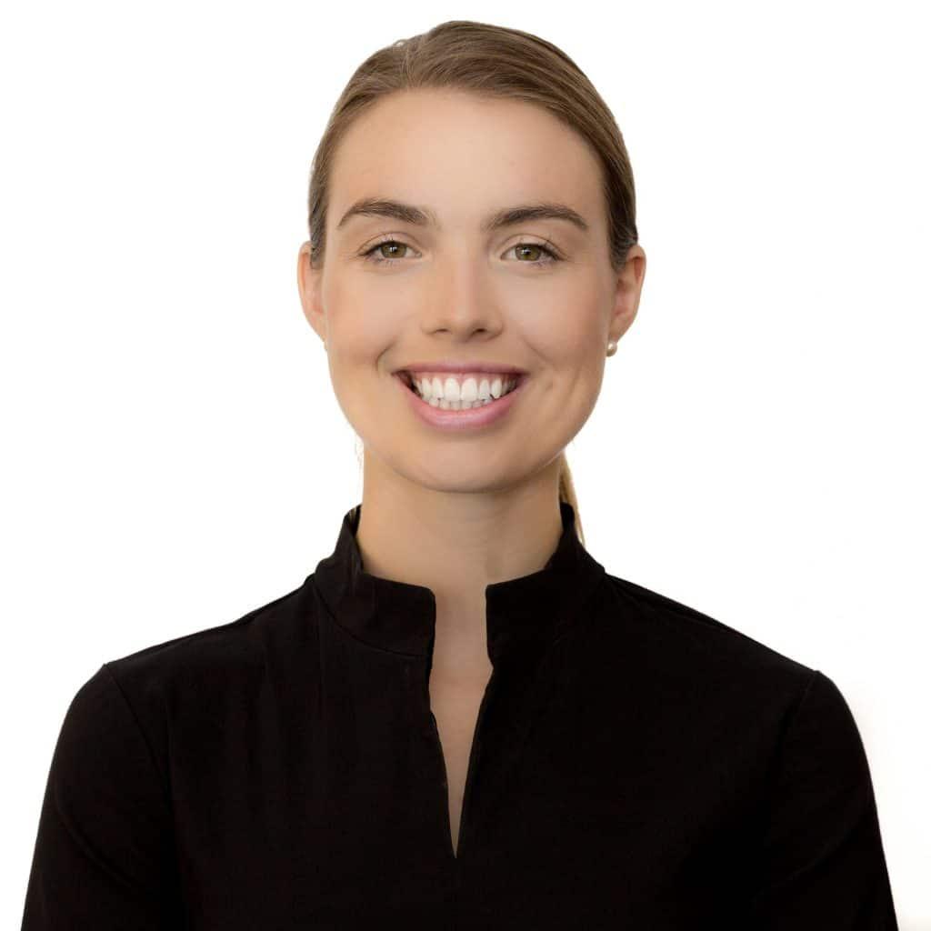 Stephanie Christiansen