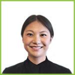 Dr Lisa Li