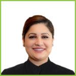 Sandy Kaur