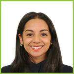Dr Amreen Hussain