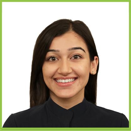 Dr Manisha Bhatt