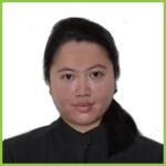Dr Samantha Koh